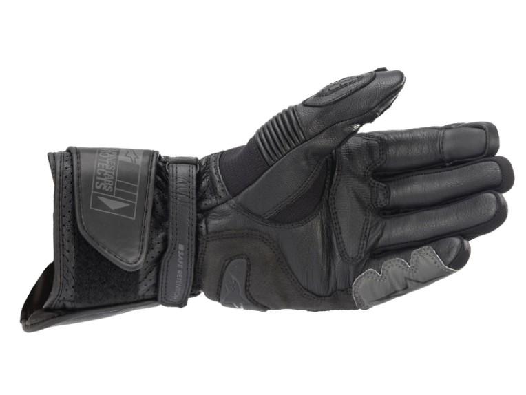 3558221-104-ba_sp-2-v3-glove