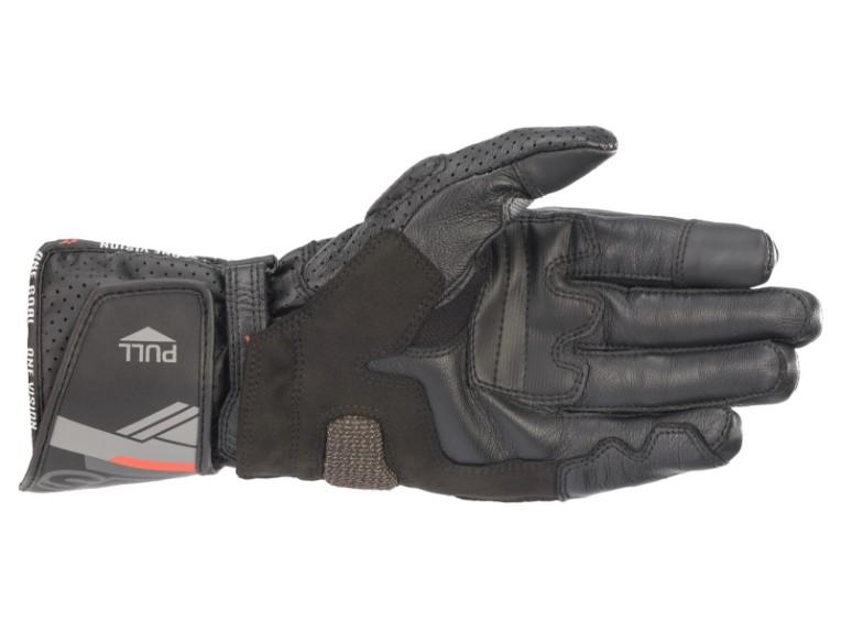 3558321-10-ba_sp-8-v3-leather-glove