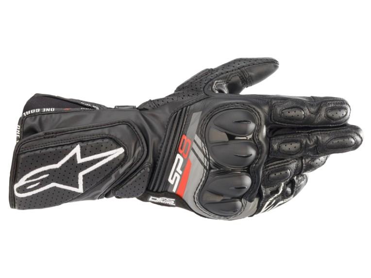 3558321-10-fr_sp-8-v3-leather-glove