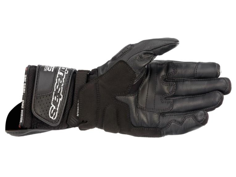 3558621-10-ba_sp-8-air-glove