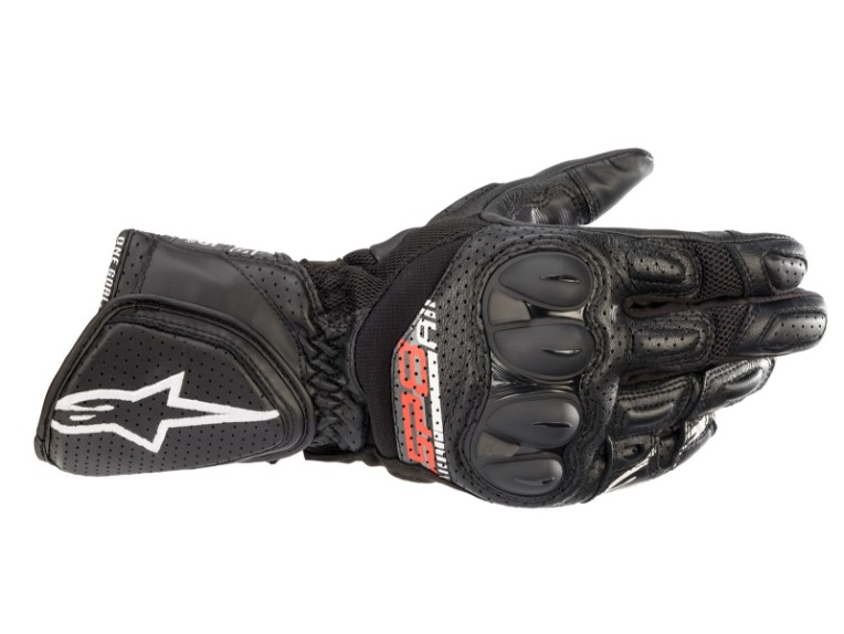 3558621-10-fr_sp-8-air-glove