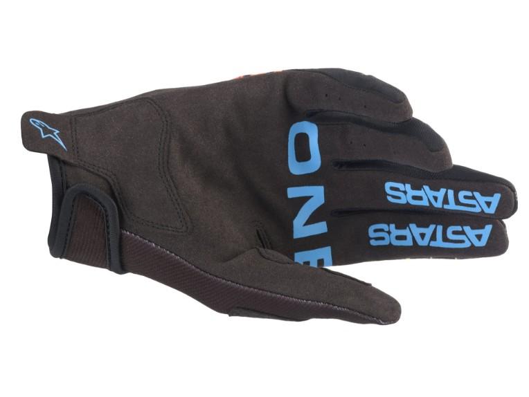 3561822-1534-ba_radar-glove