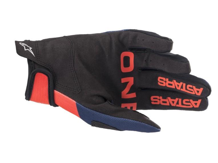 3561822-7083-ba_radar-glove
