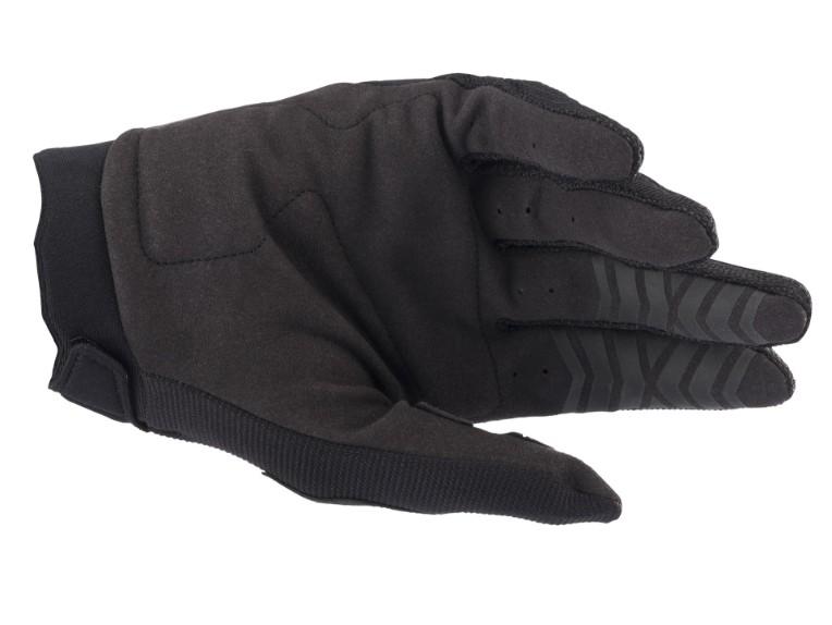3563622-10-ba_full-bore-glove