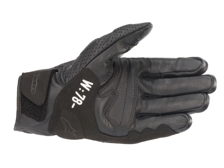 3566221-10-ba_as-dsl-kei-leather-glove