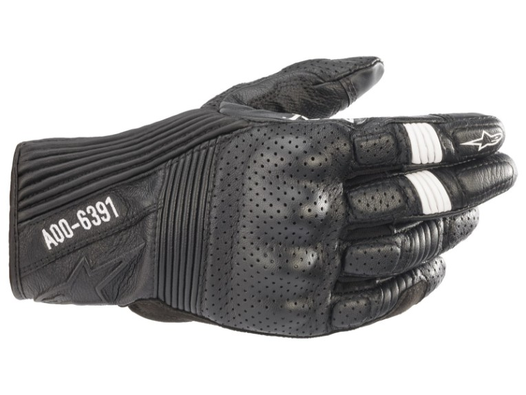 3566221-10-fr_as-dsl-kei-leather-glove
