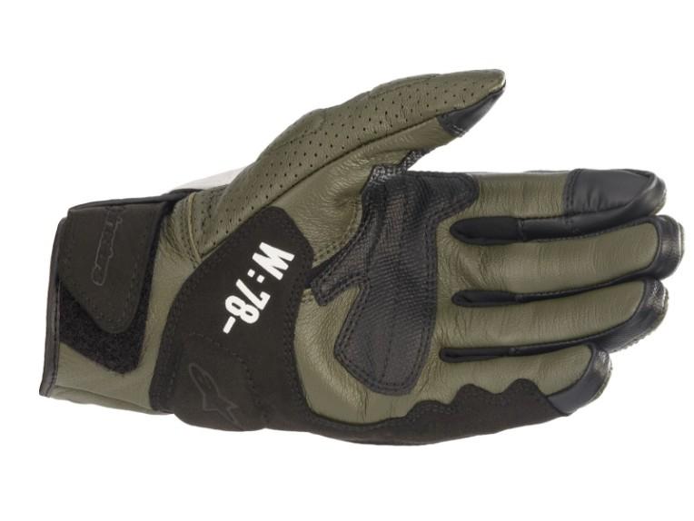 3566221-6123-ba_as-dsl-kei-leather-glove