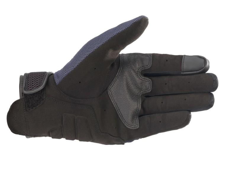 3568420-7014-ba_copper-glove