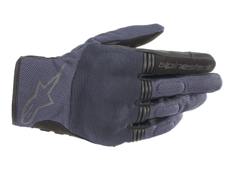 3568420-7014-fr_copper-glove