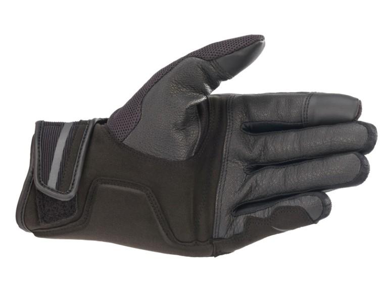 3568721-1169-ba_chrome-glove