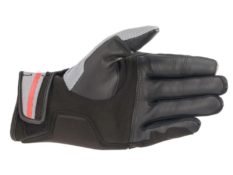 3568721-9203-ba_chrome-glove