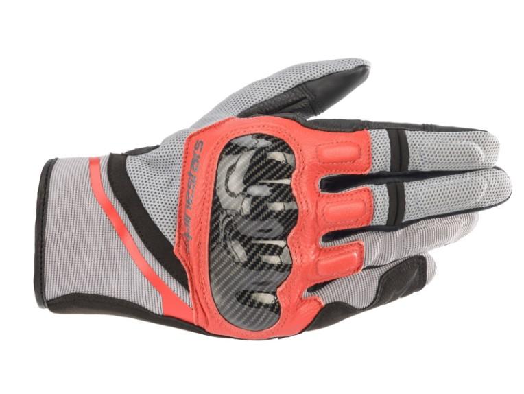 3568721-9203-fr_chrome-glove