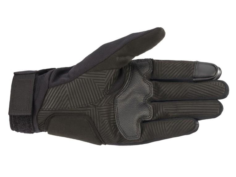 3569020-10-ba_reef-glove