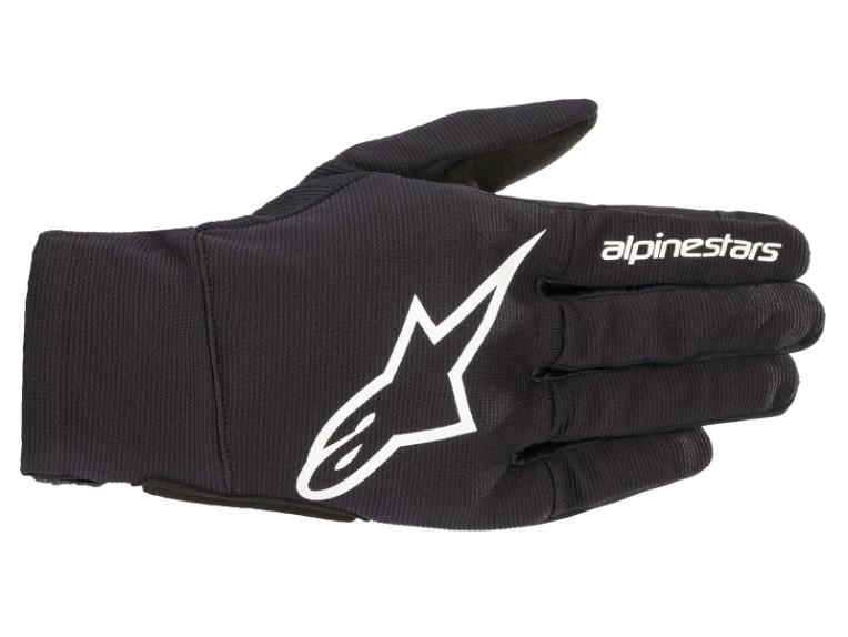 3569020-10-fr_reef-glove