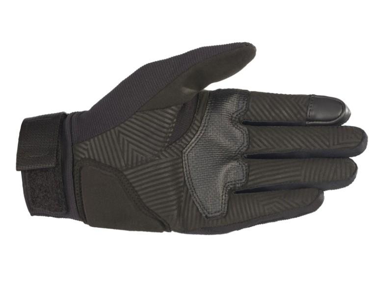 3569020-1119-ba_reef-glove