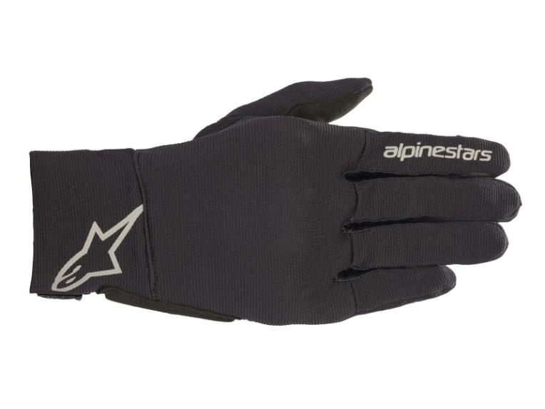 3569020-1119-fr_reef-glove