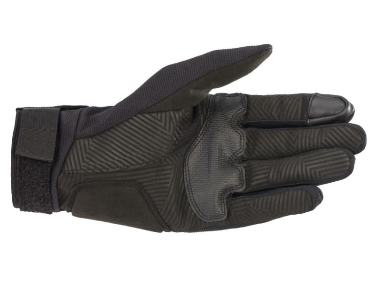 3569020-1231-ba_reef-glove