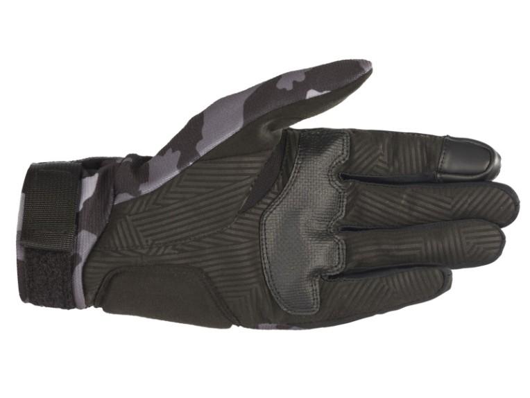 3569020-9001-ba_reef-glove