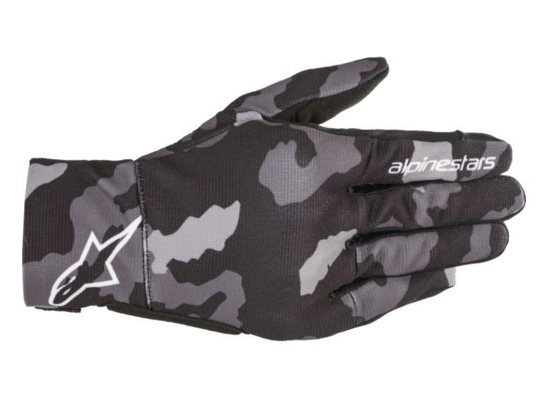 3569020-9001-fr_reef-glove