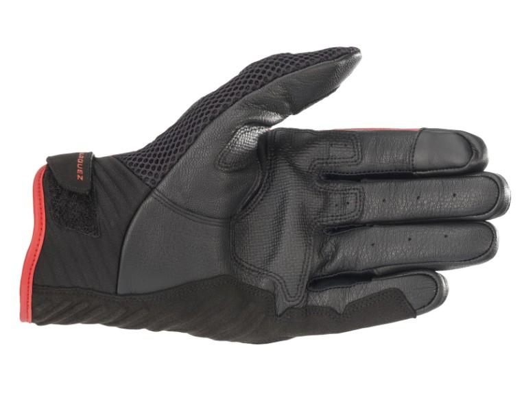 3570921-1303-ba_mm93-rio-hondo-v2-air-glove