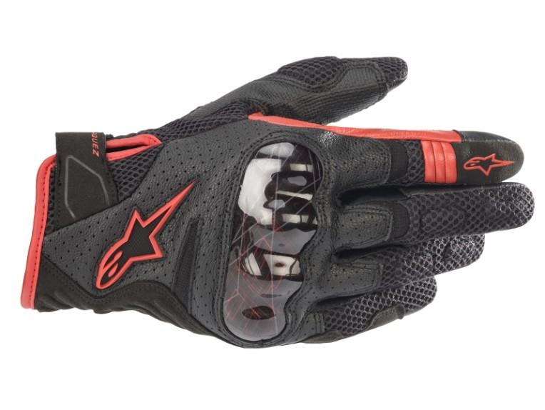 3570921-1303-fr_mm93-rio-hondo-v2-air-glove