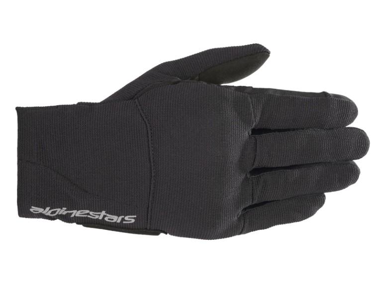 3599020-1119-fr_reef-womens-glove