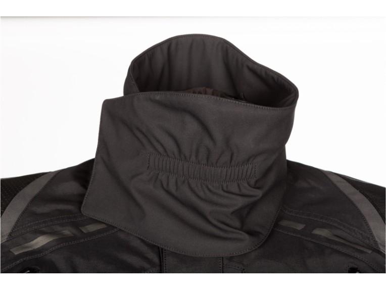 3721-002_Stealth Black_08