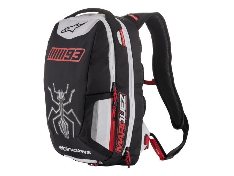 6105919-132-fr_jerez-backpack