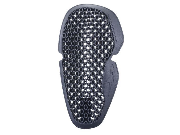 6526121-114-fr_nucleon-flex-pro-elbow-protector-right