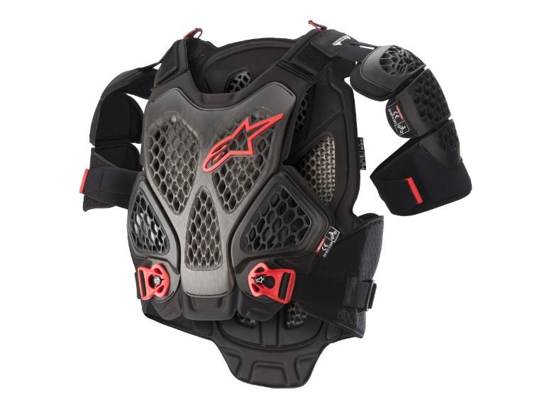 6700022-1036-fr_a-6-chest-protector