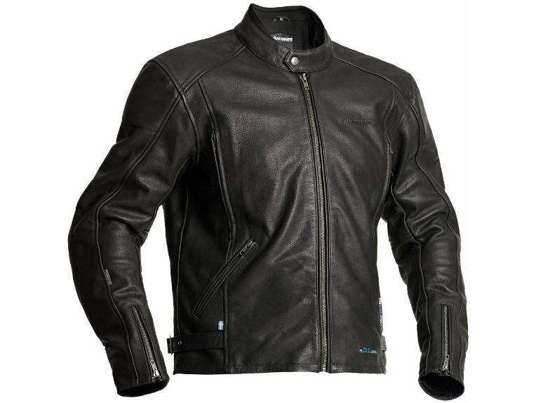 710-58907000 Celtic Jacket 1000x1000