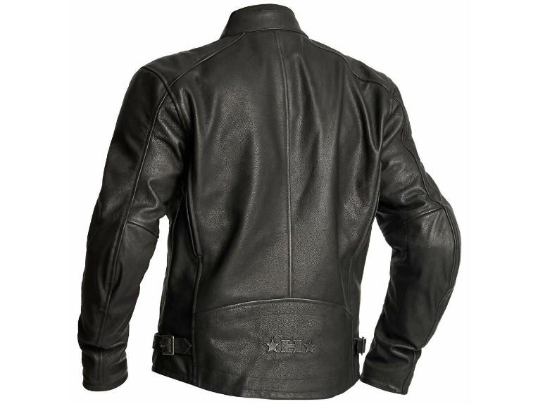 710-58907000 Celtic Jacket 1000x1000 back
