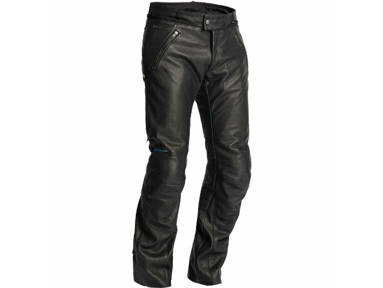 710-58917000 C Pants