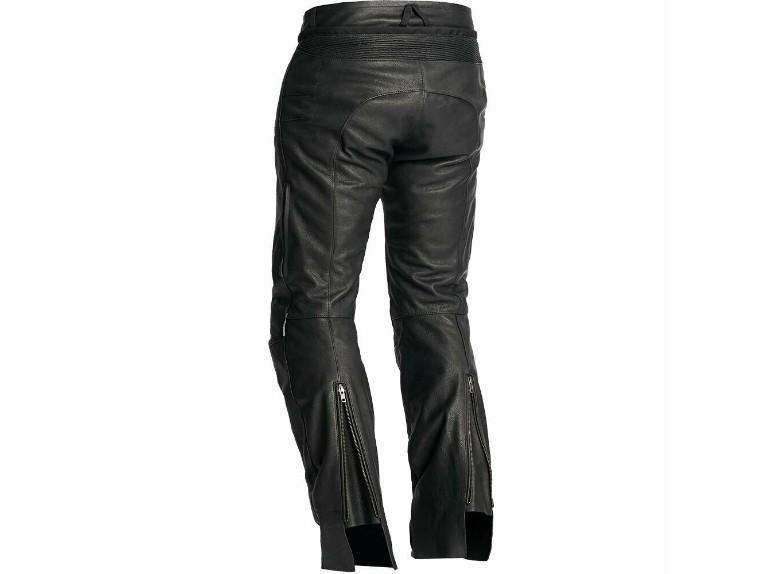 710-58917000 C Pants back
