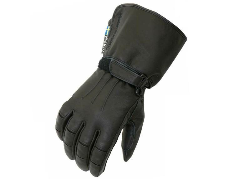 710-65283000 logan gloves