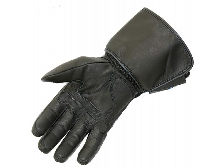 710-65283000 logan gloves inner