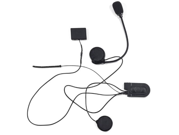 800700004_LINKINRIDEPALIII_Sena-Bluetooth_6934432838648_headset_cable