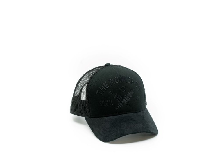 912001-cap-rokker-trc-77-black-black-7630039460358