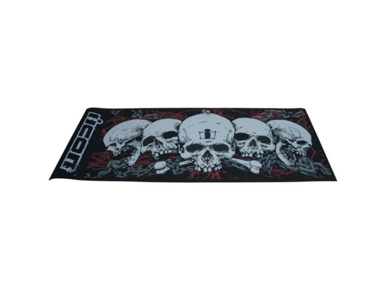 99050108-teppich-icon-skull
