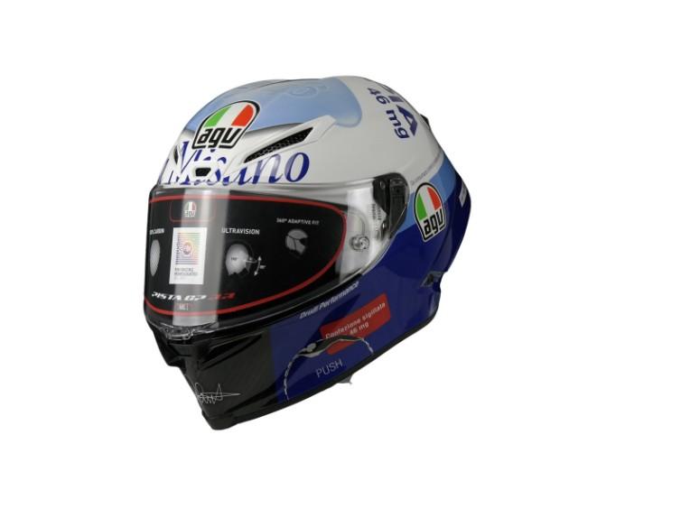 AGV_Pista_GP_RR_VR46_Rossi_Misano_2020_la_doppia_1