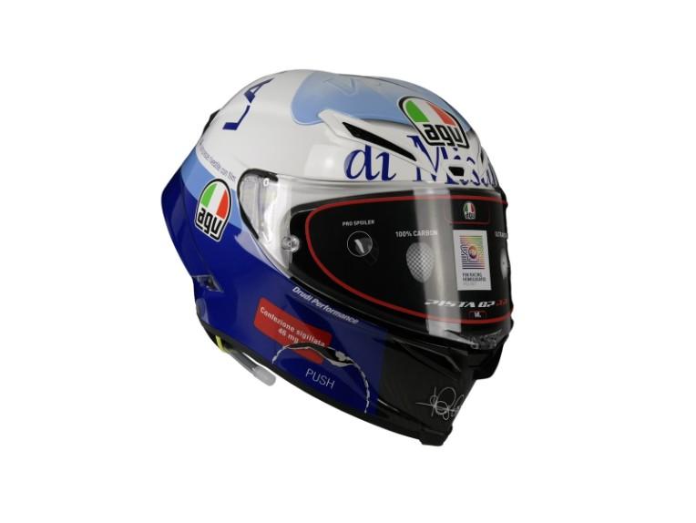 AGV_Pista_GP_RR_VR46_Rossi_Misano_2020_la_doppia_3