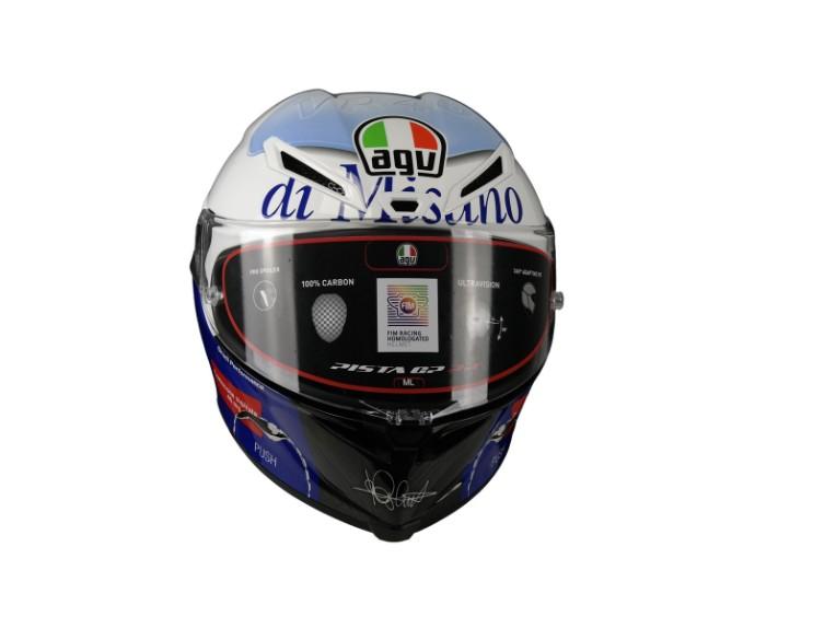 AGV_Pista_GP_RR_VR46_Rossi_Misano_2020_la_doppia_4