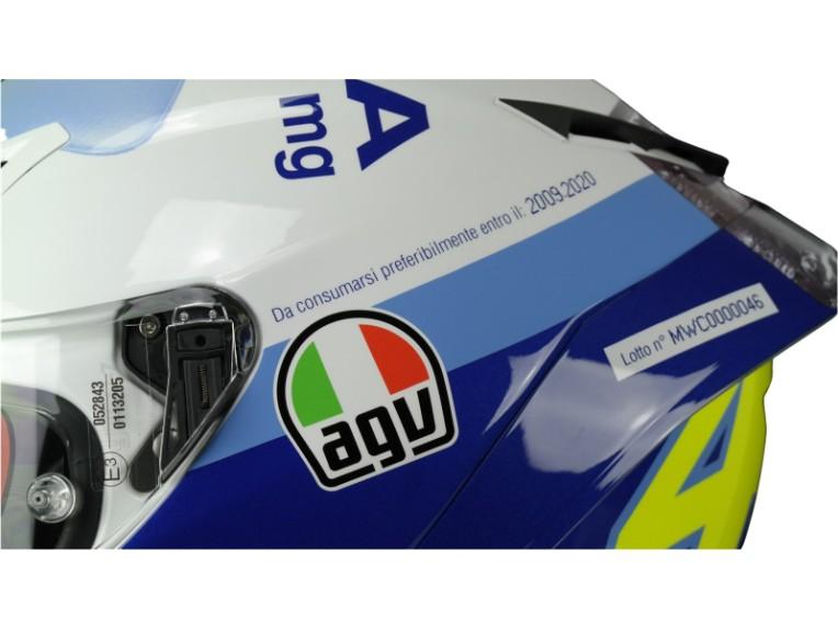 AGV_Pista_GP_RR_VR46_Rossi_Misano_2020_la_doppia_5