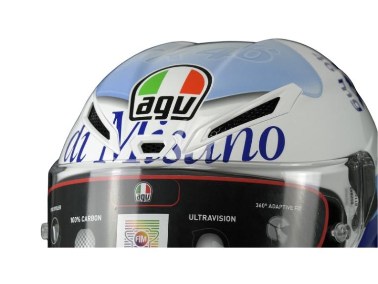 AGV_Pista_GP_RR_VR46_Rossi_Misano_2020_la_doppia_8