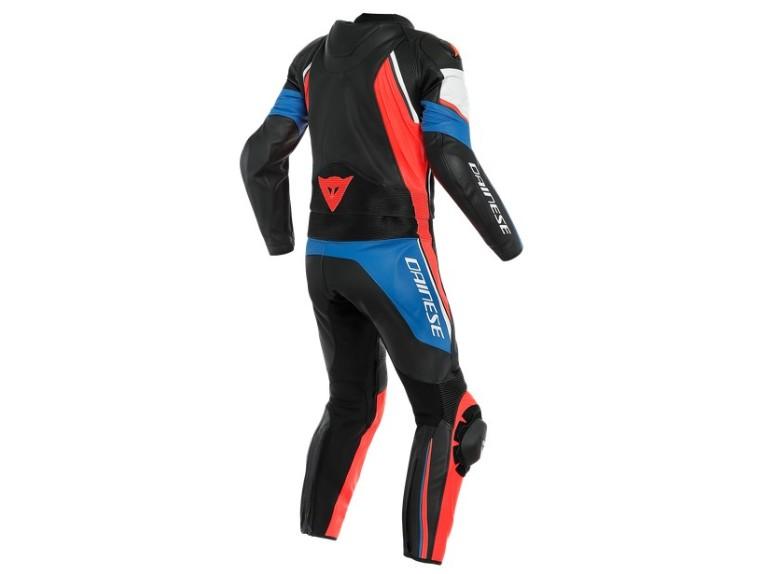 avro-d2-2pcs-suit (1)