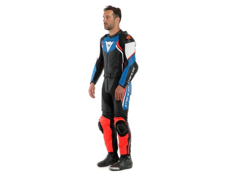 avro-d2-2pcs-suit (3)