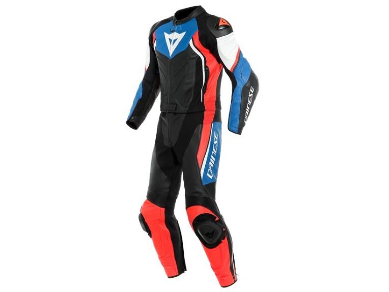 avro-d2-2pcs-suit