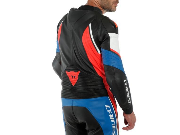 avro-d2-2pcs-suit (4)