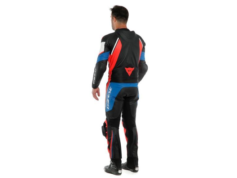 avro-d2-2pcs-suit (5)