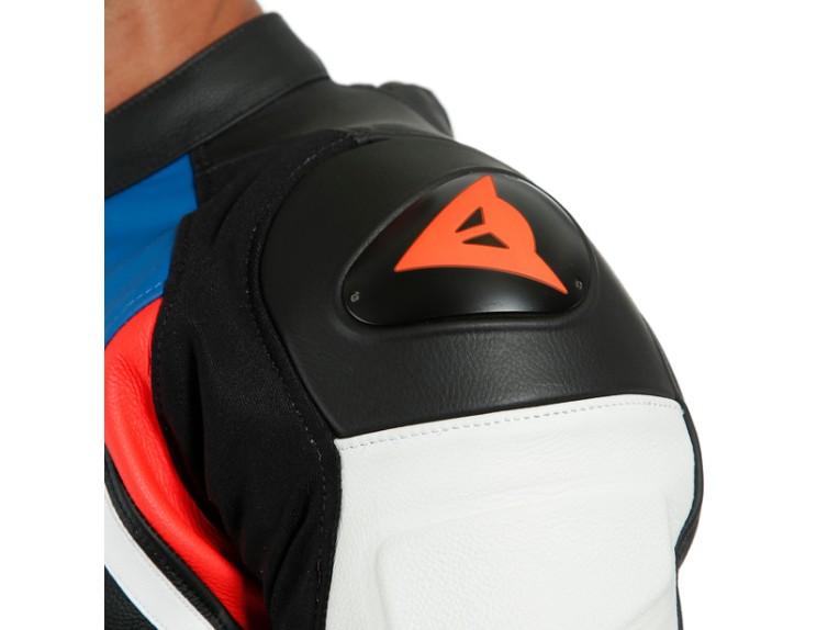 avro-d2-2pcs-suit (6)